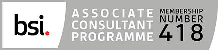bsi-associate-consultant-programme