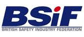 BSIF British Safety Industry Federation